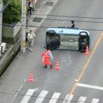 【交通事故】被害者が損をしないための証拠保全のポイント