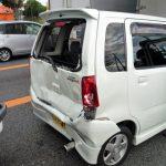 自動車保険で使われる3つの「全損」の意味