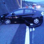 自動車保険の「ロードサービス」と「JAF」の違いを徹底検証!