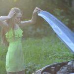 事故と故障のトラブル対処方法