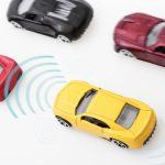 先進安全自動車(ASV)は保険料が10%割引になる。10年後には廃止??