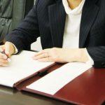 自動車保険の「弁護士費用特約」は家族や搭乗者にも使える