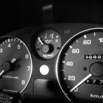 年間走行距離の申告で保険料を安くするポイント