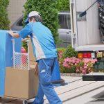 (自動車保険)引っ越しで住所変更をする手順とポイント