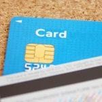 自動車保険「代理店型」と「通販型」支払い方法の違いとポイント