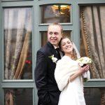 子どもが結婚した! 自動車保険を見直す4つのポイント