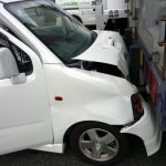 物損事故でも自賠責保険を請求できる!補償を受けるためのポイント