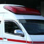交通事故の被害にあった時に必ず知っておくべきポイントとは?