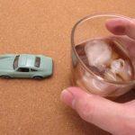 交通事故の加害者が飲酒運転だった!補償を受けられるか?