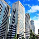 東京海上日動火災保険の「トータルアシスト自動車保険」を徹底分析!