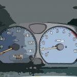 自動車保険の「走行距離区分」を超過しそうなときの対処方法