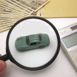 シニア世代に喜ばれる! 自動車保険を見直すポイント