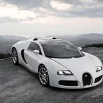 ブガッティ・ヴェイロンの自動車保険料は年間360万円!